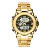 Stryve-8012-marque-de-luxe-sport-hommes-montre-tanche-Quartz-Led-lectronique-hommes-montre-militaire-horloge