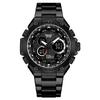 Montres-Quartz-hommes-marque-de-luxe-SMAEL-montre-hommes-m-canique-hommes-automatique-arm-e-Watches1363