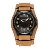 3_Nouveau-curren-montres-hommes-Top-marque-de-mode-montre-quartz-m-le-relogio-masculino-hommes-arm