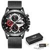 LIGE-mode-hommes-montres-homme-cr-atif-affaires-chronographe-Quartz-horloge-en-acier-inoxydable-tanche-montre