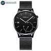 3_Relogio-Masculino-CRRJU-mode-hommes-montres-Top-marque-de-luxe-montre-Quartz-d-contract-mince-maille
