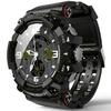 LOKMAT-1-58-pouces-cran-tanche-montre-intelligente-hommes-50m-Bluetooth-rappel-d-appel-sport-horloge