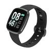 LOKMAT-Bluetooth-Sport-montre-intelligente-hommes-Ip67-vie-podom-tre-tanche-moniteur-de-fr-quence-cardiaque