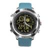 LOKMAT-Bluetooth-hommes-montre-intelligente-passom-tre-Sport-IP68-tanche-Information-rappel-horloge-num-rique-SmartWatch