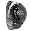 Montre-Sport-LOKMAT-Bluetooth-tanche-hommes-montre-intelligente-num-rique-Ultra-longue-veille-soutien-appel-et