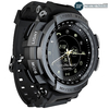 0_LOKMAT-Sport-montre-intelligente-professionnelle-5ATM-tanche-Bluetooth-rappel-d-appel-num-rique-hommes-horloge-SmartWatch