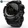 0_LOKMAT-montre-intelligente-bluetooth-num-rique-hommes-horloge-podom-tre-smartwatch-tanche-IP67-Sport-pour-ios