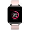 Femmes-hommes-montre-lectronique-intelligente-de-luxe-pression-art-rielle-montres-num-riques-Mode-calories-Sport