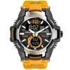 2019-montre-de-Sport-SMAEL-hommes-montres-tanche-50M-montre-bracelet-Relogio-Masculino-grand-cadran-Quartz