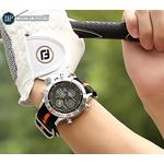3_GOLDENHOUR-sport-montres-hommes-analogique-num-rique-arm-e-militaire-LED-affichage-hommes-montres-horloge-m
