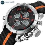 4_GOLDENHOUR-sport-montres-hommes-analogique-num-rique-arm-e-militaire-LED-affichage-hommes-montres-horloge-m