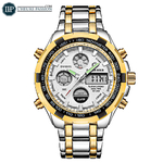 1_GOLDENHOUR-marque-de-luxe-montre-bracelet-Quartz-montres-num-riques-analogiques-hommes-arm-e-militaire-Sport