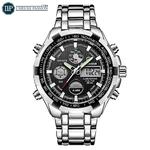 4_GOLDENHOUR-marque-de-luxe-montre-bracelet-Quartz-montres-num-riques-analogiques-hommes-arm-e-militaire-Sport