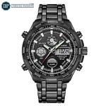 6_GOLDENHOUR-marque-de-luxe-montre-bracelet-Quartz-montres-num-riques-analogiques-hommes-arm-e-militaire-Sport
