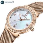 0_NAVIFORCE-nouveau-femmes-marque-de-luxe-montre-Simple-Quartz-dame-tanche-montre-bracelet-femme-mode-d