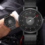 SINOBI-nouvelle-montre-de-mode-cr-ative-hommes-montres-de-sport-montre-bracelet-Quartz-homme-horloge