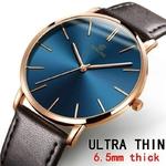 Relogio-Masculino-montres-homme-Top-Marque-De-Luxe-Ultra-mince-montre-bracelet-montre-homme-Hommes-de