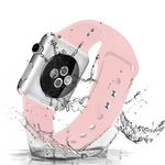 Bracelet-en-Silicone-pour-apple-bracelet-de-montre-38mm-42mm-iwatch-4-bande-44mm-40mm-Sport