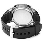 SKMEI-montre-de-Sport-en-plein-air-hommes-grand-cadran-mode-montres-simples-calendrier-bracelet-en