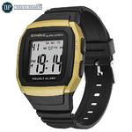 0_SYNOKE-hommes-montres-Relogio-Masculino-Multi-fonctionnel-sport-montre-lectronique-hommes-tanche-femmes-carr-marque-bracelet