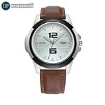 3_2019-YAZOLE-hommes-montres-lumineuses-hommes-tanche-Sport-montre-hommes-montre-marque-montre-pour-hommes-horloge