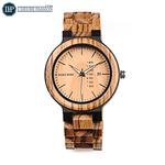 1_BOBO-BIRD-montre-bois-e-japonaise-pour-hommes-montre-en-bois-montres-masculines-quartz-style-japonais