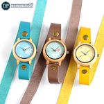 1_BOBO-oiseau-bambou-montres-pour-femmes-nouvelle-mode-cr-e-Reloje-Mujer-2017-color-Long-bracelet