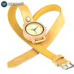 2_BOBO-oiseau-bambou-montres-pour-femmes-nouvelle-mode-cr-e-Reloje-Mujer-2017-color-Long-bracelet-2