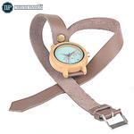 0_BOBO-oiseau-bambou-montres-pour-femmes-nouvelle-mode-cr-e-Reloje-Mujer-2017-color-Long-bracelet-2