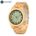 1_BOBO-BIRD-WB22-marque-Design-cr-atif-mode-Nature-bambou-hommes-montre-argent-pointeur-bambou-bande