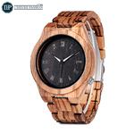 0_BOBO-BIRD-montres-hommes-de-luxe-marque-Top-hommes-montre-Relogio-Masculino-montres-en-bois-montres