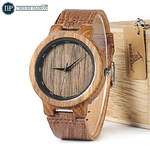 0_BOBO-BIRD-WD22-z-bre-bois-montre-hommes-Grain-en-cuir-bande-chelle-cercle-marque-Designer