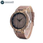 2_BOBO-BIRD-WD22-z-bre-bois-montre-hommes-Grain-en-cuir-bande-chelle-cercle-marque-Designer