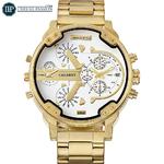1_CAGARNY-marque-montre-de-luxe-hommes-Bracelet-en-acier-or-Bracelet-montres-Quartz-de-bonne-qualit