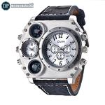 1_Oulm-1349-nouvelles-montres-de-Sport-hommes-Super-grand-cadran-m-le-horloge-Quartz-thermom-tre