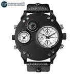 1_Oulm-nouvelle-mode-d-contract-Sport-hommes-montres-en-cuir-noir-double-fuseau-horaire-montre-bracelet-2