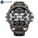 4_Oulm-Super-grand-grand-cadran-hommes-montres-4-fuseaux-horaires-petits-cadrans-pour-d-coration-montre