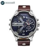 0_52MM-grand-bo-tier-montre-Quartz-pour-hommes-chic-montres-hommes-tanche-double-temps-affiche-militaire