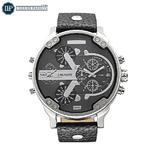 2_52MM-grand-bo-tier-montre-Quartz-pour-hommes-chic-montres-hommes-tanche-double-temps-affiche-militaire