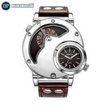 2_Oulm-montre-homme-Quartz-montres-Top-marque-de-luxe-bo-tier-en-argent-PU-cuir-militaire