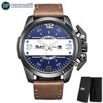 0_Oulm-Nouveau-Design-hommes-Montres-Marque-De-Luxe-d-contract-Montre-Bracelet-En-Cuir-Grande-Taille