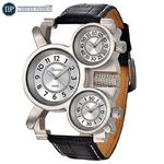 2_Montres-pour-hommes-Oulm-Top-marque-montre-Quartz-militaire-de-luxe-Unique-3-petits-cadrans-bracelet