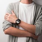 BOBO-BIRD-nouveau-Design-en-bois-hommes-femmes-montres-amoureux-montres-Quartz-grands-cadeaux-dans-la