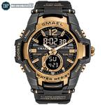 0_SMAEL-2019-hommes-montres-mode-Sport-Super-Cool-Quartz-LED-montre-num-rique-50M-tanche-montre