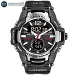 2_SMAEL-2019-hommes-montres-mode-Sport-Super-Cool-Quartz-LED-montre-num-rique-50M-tanche-montre