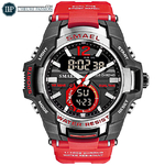 3_SMAEL-2019-hommes-montres-mode-Sport-Super-Cool-Quartz-LED-montre-num-rique-50M-tanche-montre