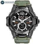 5_SMAEL-2019-hommes-montres-mode-Sport-Super-Cool-Quartz-LED-montre-num-rique-50M-tanche-montre