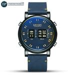 1_MEGIR-mode-hommes-rouleau-Design-horloge-d-affaires-hommes-montre-Quartz-en-cuir-tanche-Sport-d