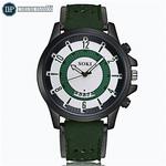 1_SOKI-mode-montre-d-contract-militaire-Sport-montre-pour-hommes-de-haute-qualit-Quartz-analogique-montre