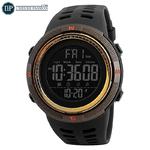 0_SKMEI-tanche-hommes-montres-nouvelle-mode-d-contract-LED-num-rique-Sports-de-plein-air-montre